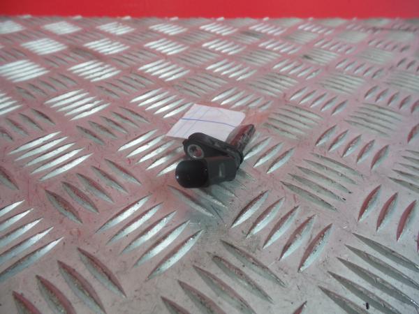 Sensor do ABS Trs Drt VOLKSWAGEN GOLF VI (5K1) | 08 - 14