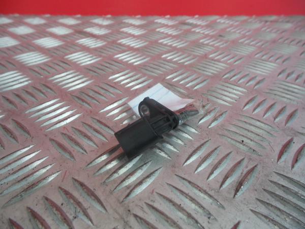 Sensor do ABS Trs Esq VOLKSWAGEN GOLF VI (5K1) | 08 - 14