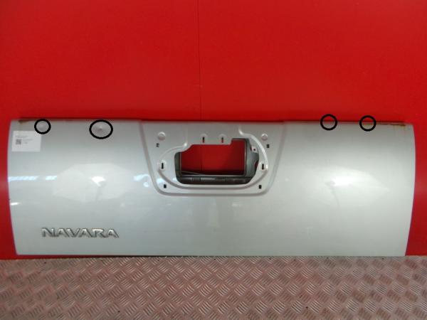 Airbag Cortina Esquerdo BMW 1 Coupé (E82)   06 - 13