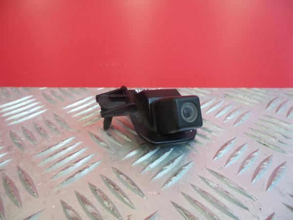 Sensor de Camera TOYOTA AURIS (_E18_) | 12 - 18