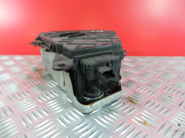 Deposito Filtro Particulas PEUGEOT 308 I (4A_, 4C_)   07 - 16