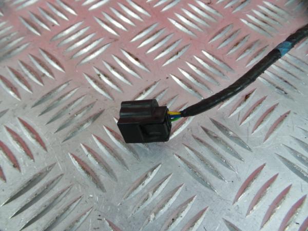 Cablagem Eletrica NISSAN QASHQAI II (J11, J11_)   13 -