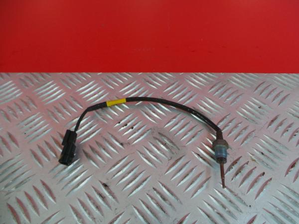 Sensor do ABS Frt Drt RENAULT CLIO IV Grandtour (KH_) | 13 -