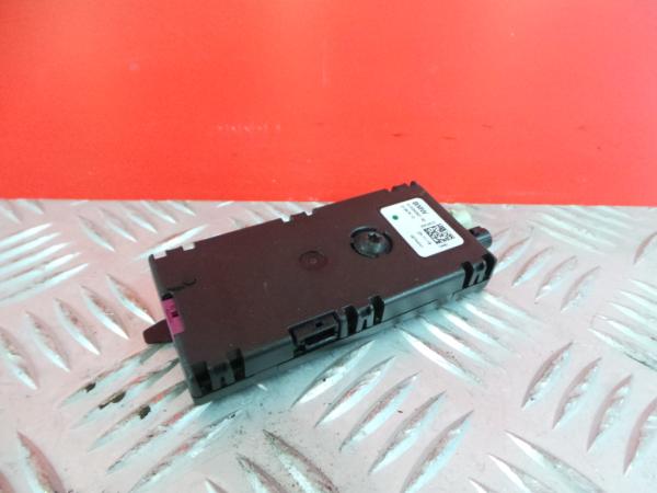 Amplificador BMW X1 (F48) | 14 -