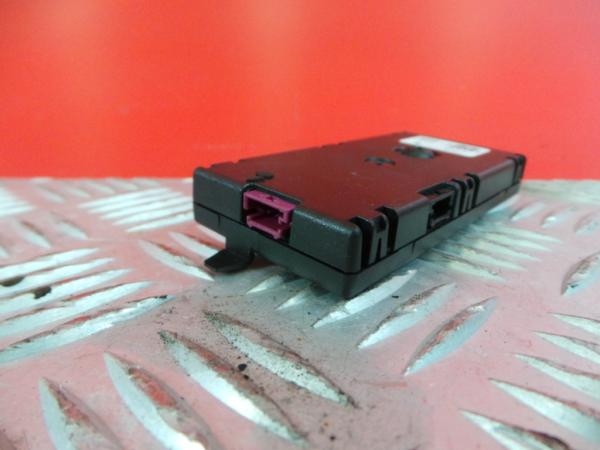 Amplificador BMW X1 (F48)   14 -
