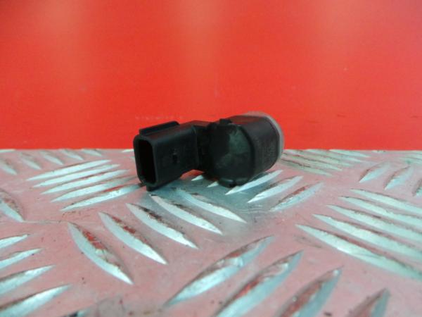 Sensor de Estacionamento Frt NISSAN QASHQAI II (J11, J11_) | 13 -