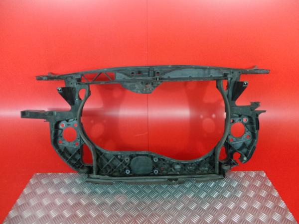 Frente em Fibra ou Chapa AUDI A4 Cabriolet (8H7, B6, 8HE, B7) | 02 - 09