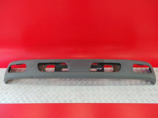 Para Choques Frente MITSUBISHI CANTER Camião de plataforma/chassis (FB_, FE_, FG_) | 01 -
