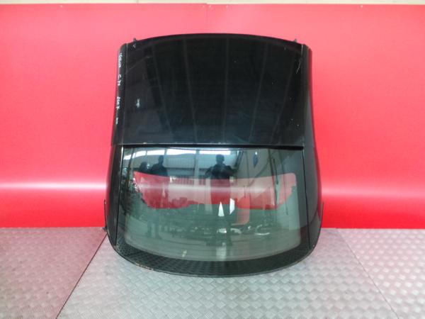 Capota VOLVO C70 II Cabriolet (542) | 06 - 13