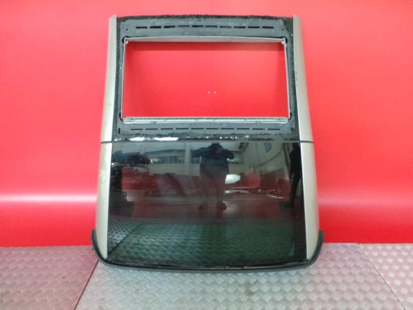 Tranca da Direcao RENAULT CLIO IV (BH_) | 12 -