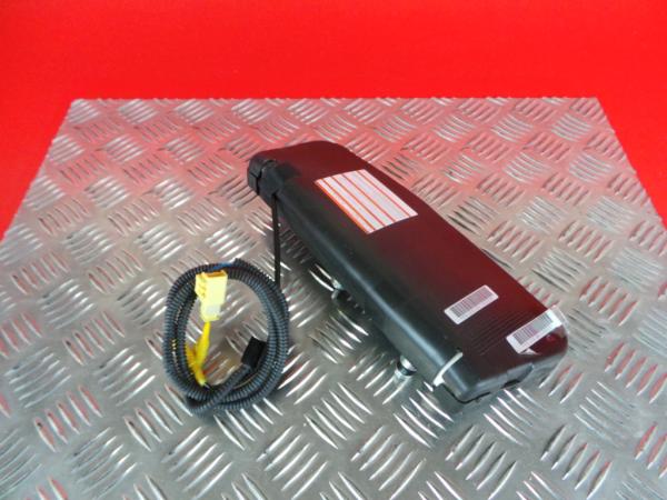 Airbag Banco Frente Direito NISSAN NV200 / EVALIA Autocarro | 10 -