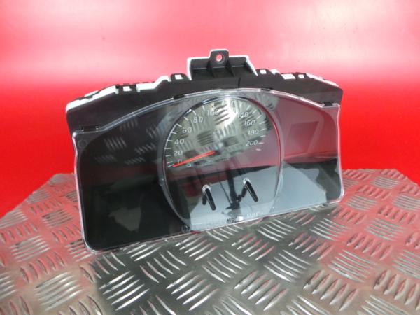 Amplificador AUDI A3 (8V1, 8VK) | 12 -