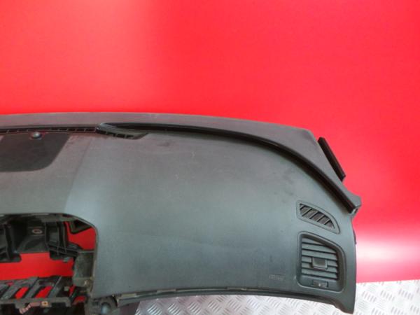 Conjunto / Kit de Airbags OPEL INSIGNIA A (G09)   08 - 17