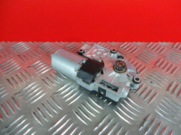 Motor Tecto de Abrir AUDI A3 (8V1, 8VK) | 12 -