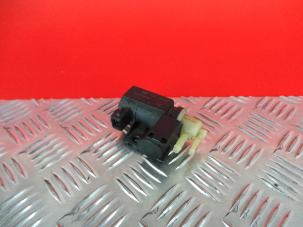 Motor da Sofagem VOLVO C30 (533) | 06 - 13