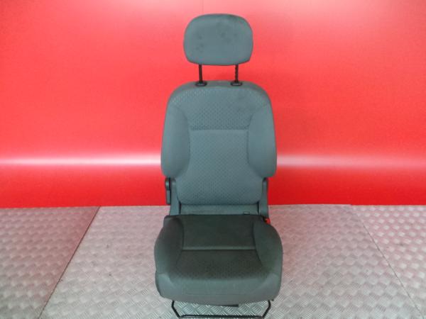 Conjunto de bancos / Sem Airbags CITROEN BERLINGO (B9)   08 -