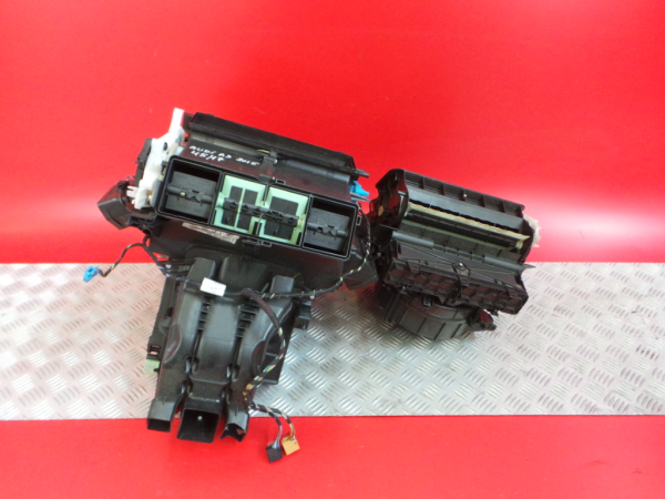 Sofagem AUDI A3 (8V1, 8VK) | 12 -