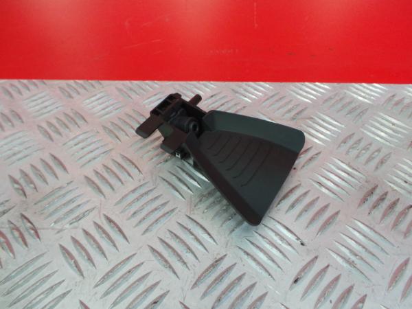 Sensor de Camera BMW X1 (F48) | 14 -