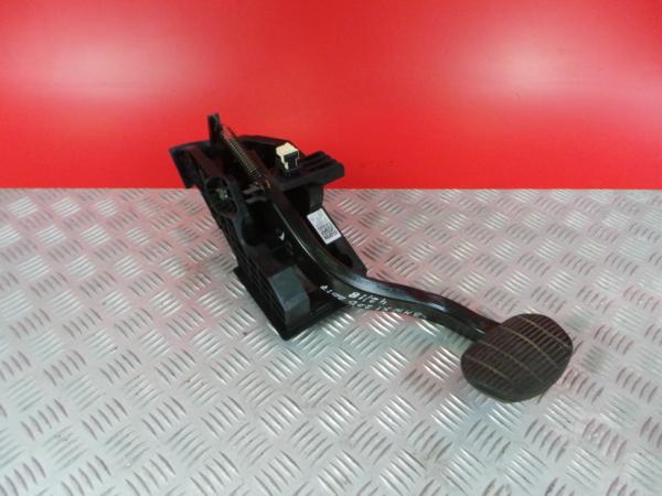 Pedal do Travao BMW X1 (F48) | 14 -