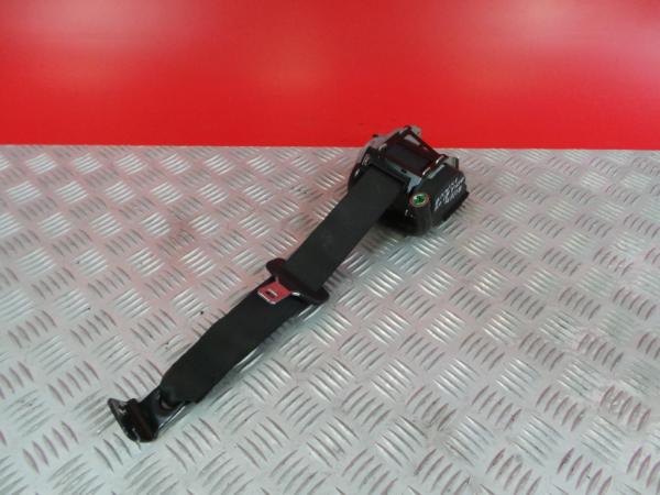Pretensor Cinto Tras Esquerdo BMW X1 (F48) | 14 -