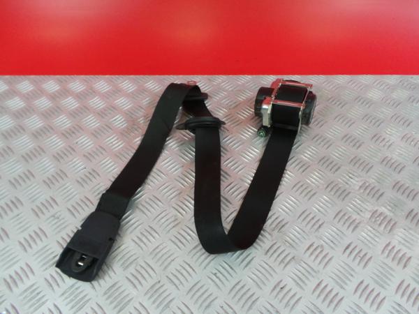 Pretensor Cinto Frente Esquerdo BMW X1 (F48) | 14 -