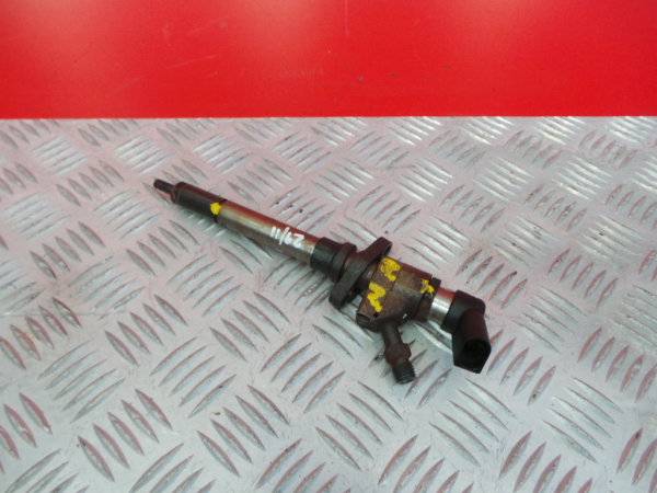Injector VOLVO C30 (533) | 06 - 13