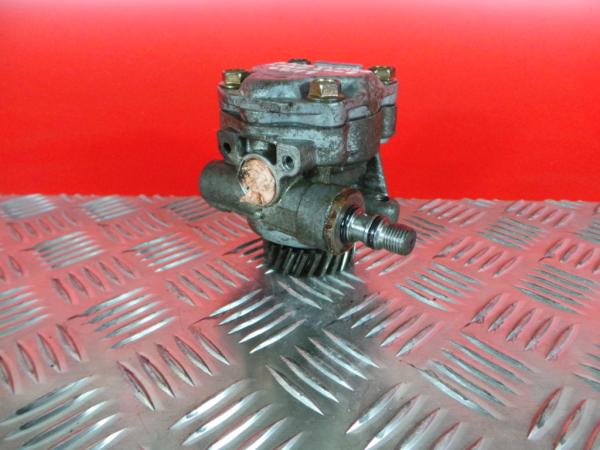 Bomba Direcção Assistida MITSUBISHI CANTER Camião de plataforma/chassis (FB_, FE_, FG_) | 01 -