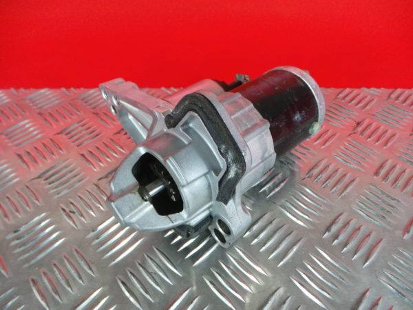 Motor de Arranque NISSAN QASHQAI II (J11, J11_)   13 -