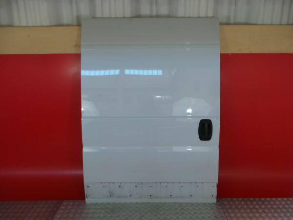 Porta Lateral Direita FIAT DUCATO Caixa (250_, 290_) | 06 -