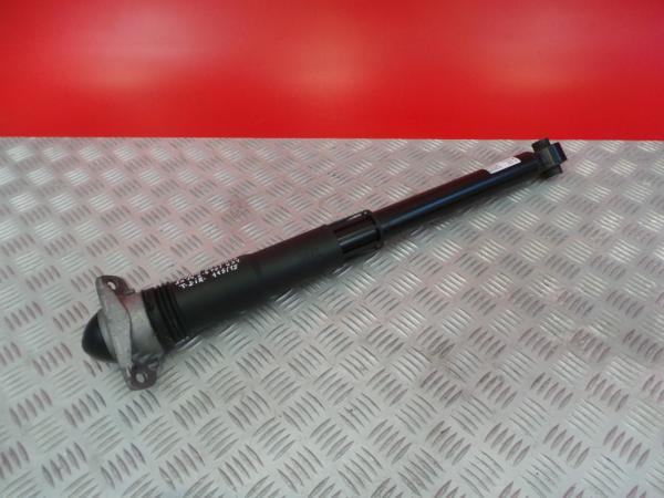 Sensor de Camera VOLVO V40 Hatchback (525, 526) | 12 -