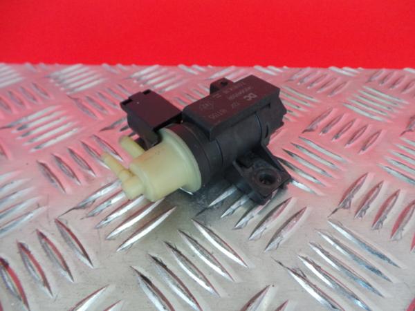 Valvula de Pressao do Turbo RENAULT KADJAR (HA_, HL_) | 15 -