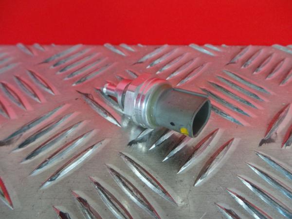 Sensor de Pressao de Gases RENAULT KADJAR (HA_, HL_) | 15 -