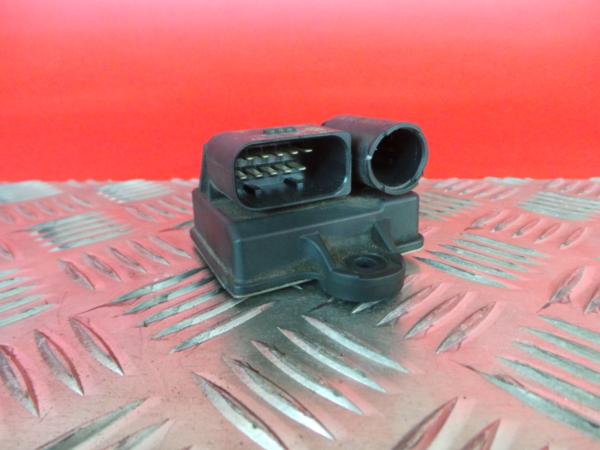 Temporizador das Velas MERCEDES-BENZ SPRINTER 3,5-t Caixa (906) | 06 -