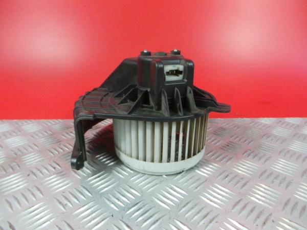 Motor da Sofagem RENAULT MASTER III Caixa (FV)   10 -