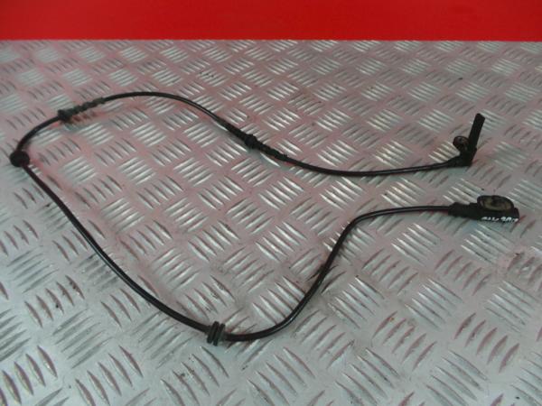 Sensor do ABS Frt Esq FIAT DUCATO Caixa (250_, 290_)   06 -