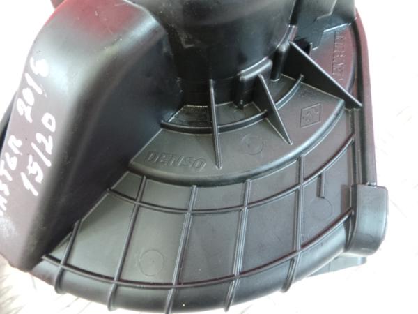 Motor da Sofagem RENAULT MASTER III Caixa (FV) | 10 -