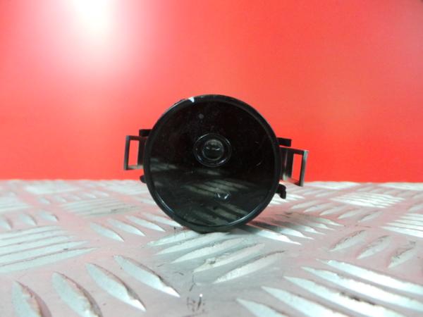 Sensor de Luz/Chuva RENAULT MASTER III Caixa (FV) | 10 -