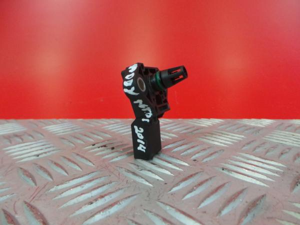 Sensor de Pressao VOLKSWAGEN CADDY III Caixa (2KA, 2KH, 2CA, 2CH) | 04 - 15