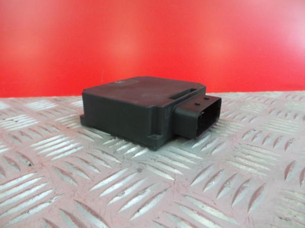 Modulo / Rele VOLKSWAGEN CADDY III Caixa (2KA, 2KH, 2CA, 2CH) | 04 - 15