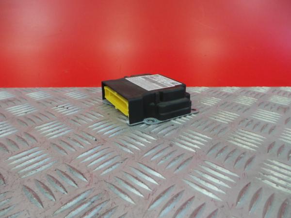 Centralina do Airbag VOLKSWAGEN CADDY III Caixa (2KA, 2KH, 2CA, 2CH) | 04 - 15