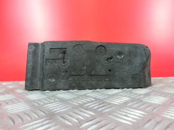 Caixa Ferramenta VOLKSWAGEN CADDY III Caixa (2KA, 2KH, 2CA, 2CH)   04 - 15
