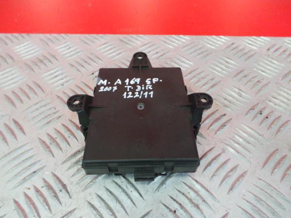 Modulo da Porta MERCEDES-BENZ A-CLASS (W169) | 04 - 12