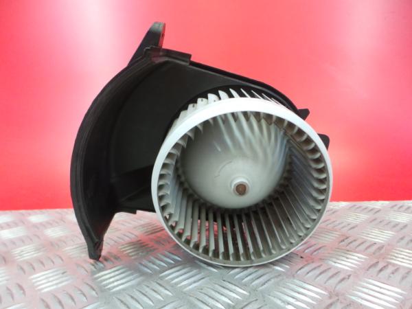 Motor da Sofagem OPEL MOVANO B Caixa (X62)   10 -