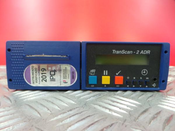 Auto-rádio OPEL MOVANO B Caixa (X62) | 10 -