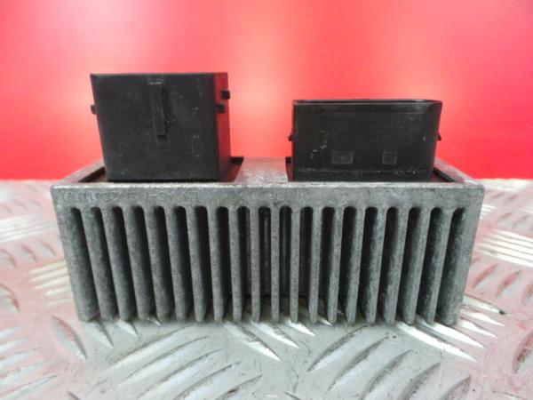 Temporizador das Velas OPEL MOVANO B Caixa (X62) | 10 -