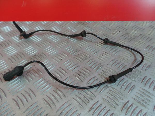 Sensor do ABS Frt Esq OPEL MOVANO B Caixa (X62)   10 -