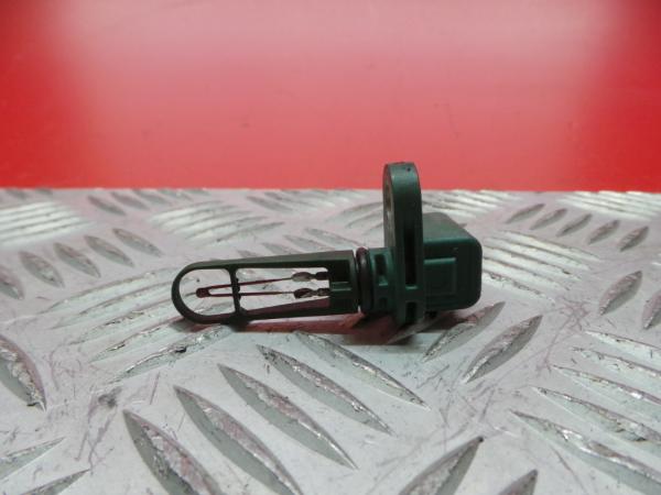Sensor de Ar CITROEN JUMPER Caixa | 06 -