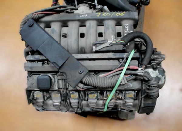 Motor BMW 3 (E36) | 90 - 98