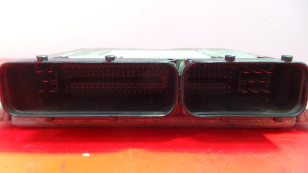 Centralina do Motor   ECU VOLKSWAGEN GOLF IV (1J1)   97 - 07