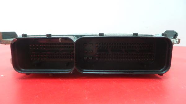 Centralina do Motor | ECU AUDI A3 (8P1) | 03 - 13